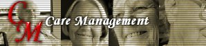 CM Care Management located in Delta & Montrose Counties in Colorado.